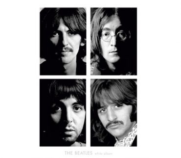 The White Album: un año más del disco más