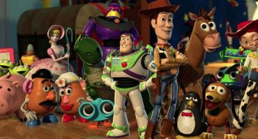 ¿Qué tanto sabes de Toy Story? Saca la nostalgia y prueba tus conocimientos con este quiz