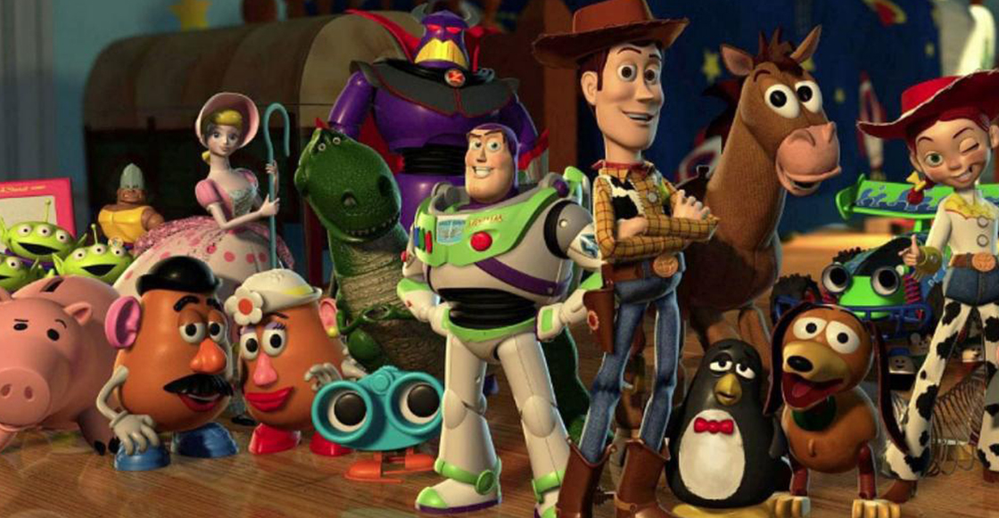que-tanto-sabes-toy-story-quiz