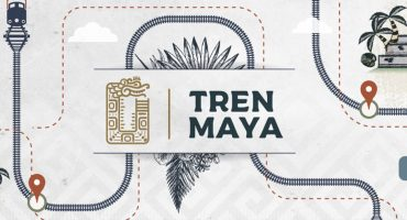 Aprovechando la consulta: Estos son los pros y contras del Tren Maya
