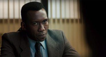 Una vuelta a los orígenes: Checa el nuevo tráiler de 'True Detective' de HBO