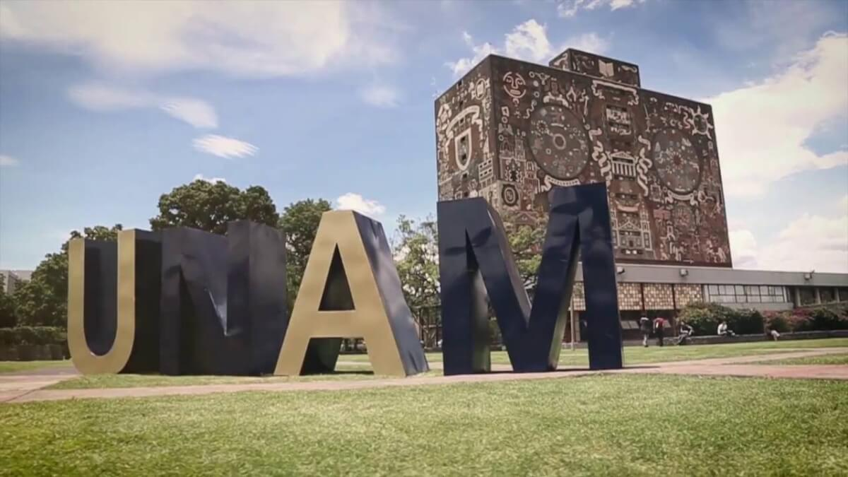 UNAM critica recorte a su presupuesto: