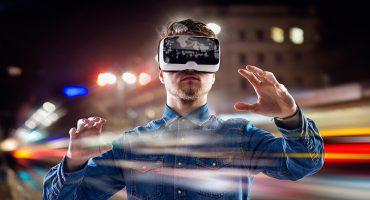 ¿Qué tan cerca estamos de 'jugar' videojuegos con la mente y sin necesidad de controles?