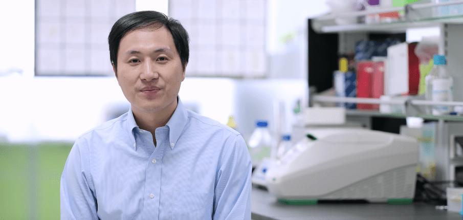 cientifico-chino-modifica-genes-bebes-vih
