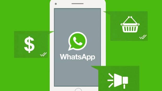 Whatsapp tendrá publicidad a partir del 2019, su actualización podría ser el principio del fin.