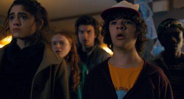 Este video de Stranger Things revela los nombres de los nuevos episodios 😮