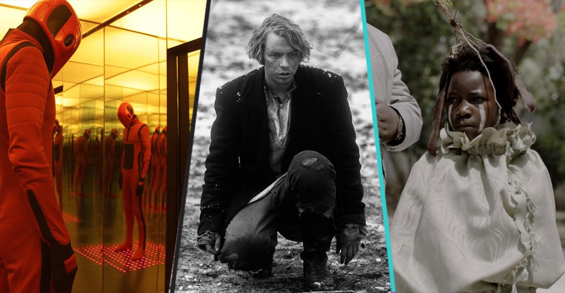 10 películas underground para maratonear durante las vacaciones