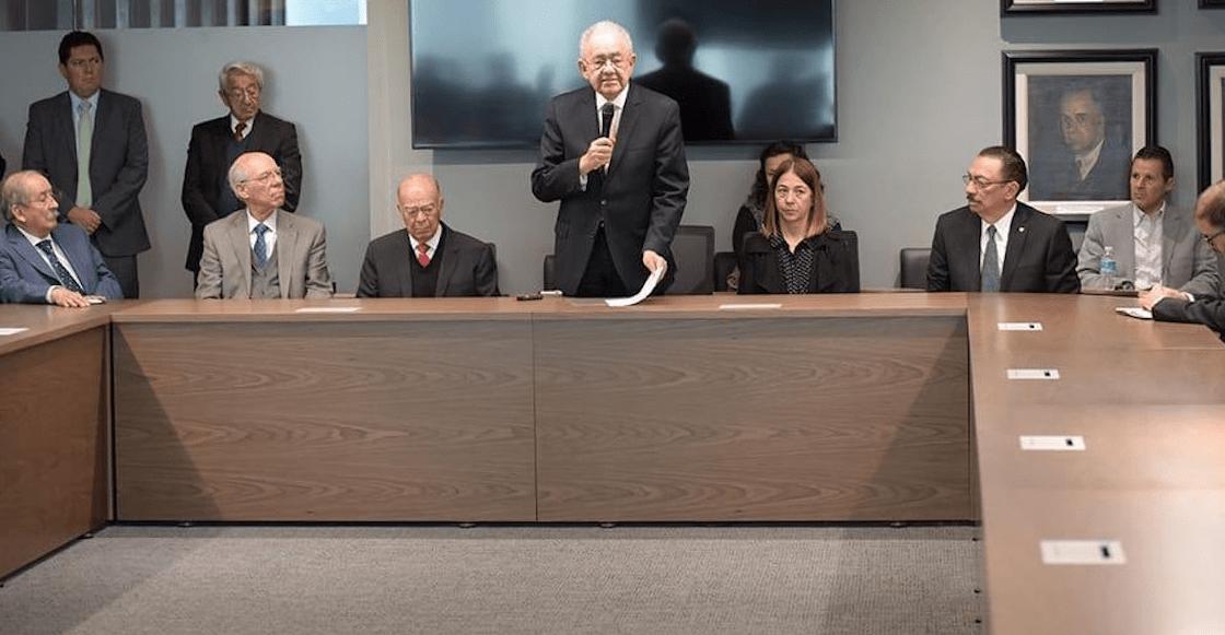 Santa Lucía, AICM y Toluca sí tendrán vuelos internacionales: Espriú