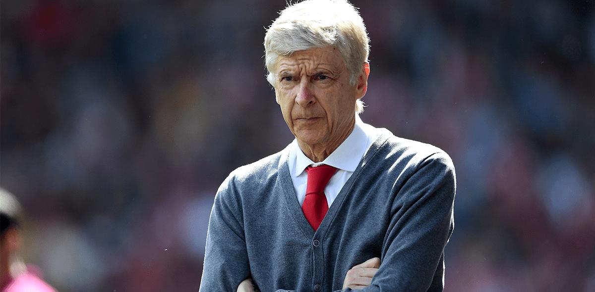 Arsenal vs Tottenham: Unai Emery buscará emular a Arsène Wenger