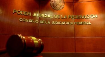 Y en Campeche, señalan a magistrado de dar chamba a compadres en juzgados