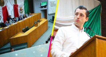 Aprueban aumento de impuestos en Nuevo León por el bien de los regios, dice Donaldo Colosio