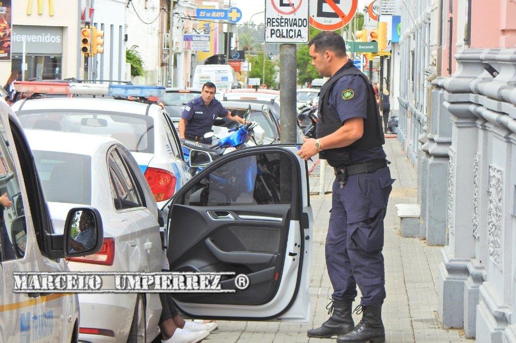 Nuevo goleador del Toluca destruyó el coche de unos 'viejitos' tras conducir ebrio