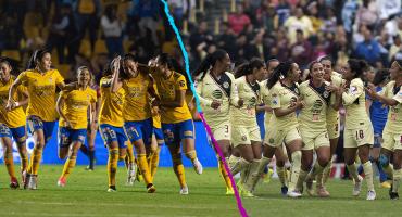 ¿Cuándo, cómo y dónde ver la final de vuelta de la Liga MX Femenil?