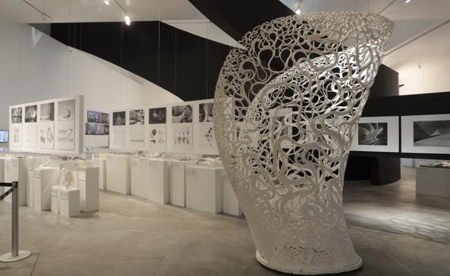 exposiciones-cdmx-no-perderte-2019