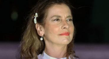 Fallece Nora Beatriz Müller Bentjerodt, madre de Beatriz Gutiérrez Müller