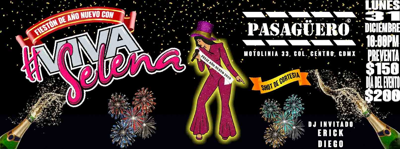 lugares-para-festejar-ano-nuevo-fiesta-after-cdmx-2019