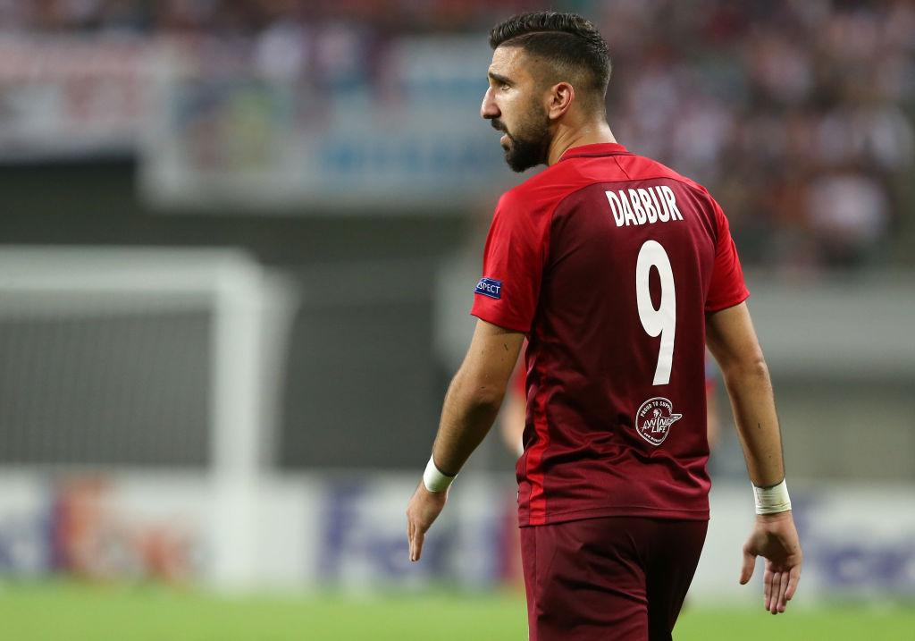 ¡Falsa alarma! Desmienten salida de Mohamed Salah en enero por fichaje de jugador israelí