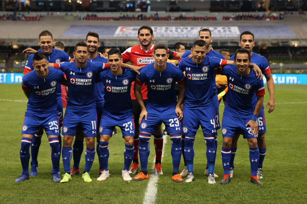 finest selection 014de 3fbeb cruz-azul-estaria-interesado-fichar-orbelin-pineda-chivas ...