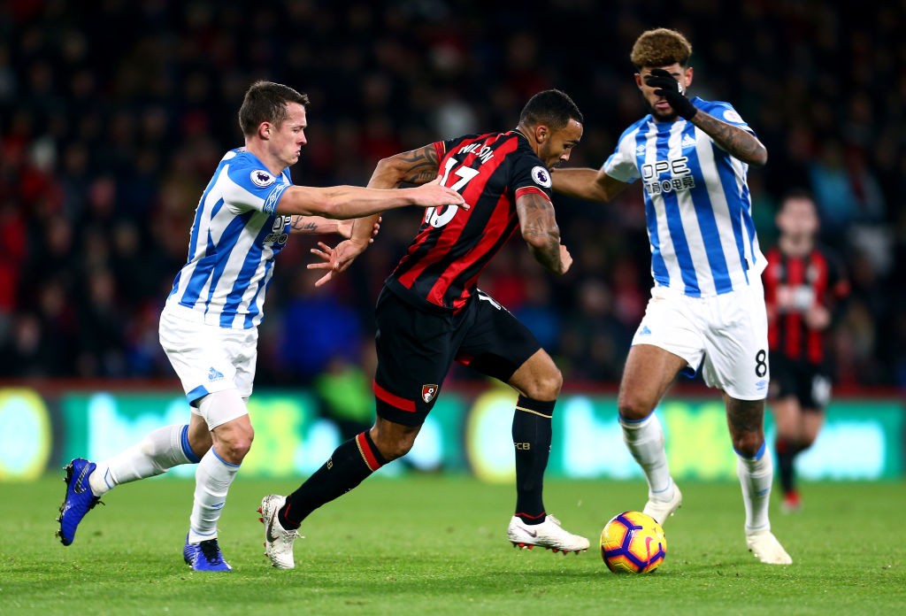 Callum Wilson: El goleador del Bournemouth que compite contra la élite en la Premier
