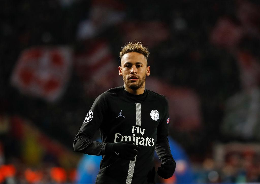 ¡Problemas en París! ¿Por qué el PSG estaría obligado a vender a Neymar o Mbappé?
