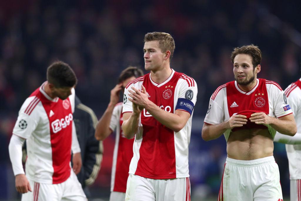 Fichaje de Diego Lainez al Ajax podría caerse debido a la 'codicia' del América