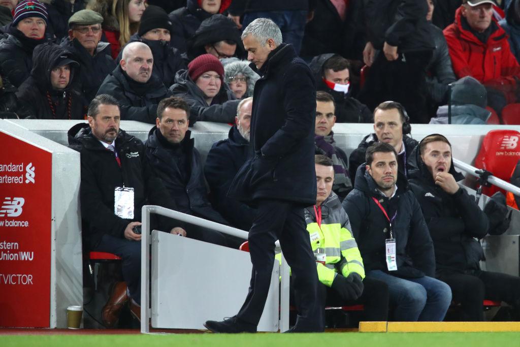 ¡Por chistoso! Manchester United multaría a Pogba por 'burlarse' de Mourinho