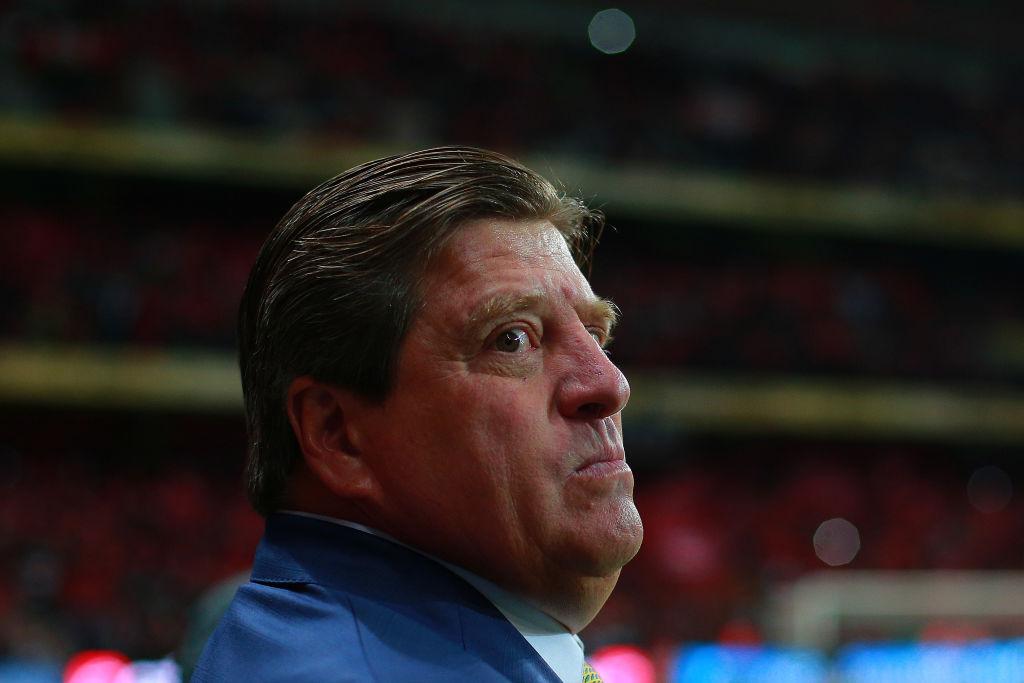 Liga MX sancionaría al 'Piojo' Herrera, Cristante y Reyes por críticas tras los Cuartos de Final