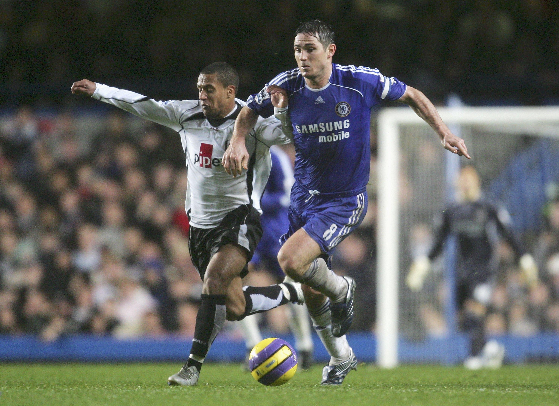 Derbi del oeste de Londres: Fulham no le gana al Chelsea desde hace 12 años