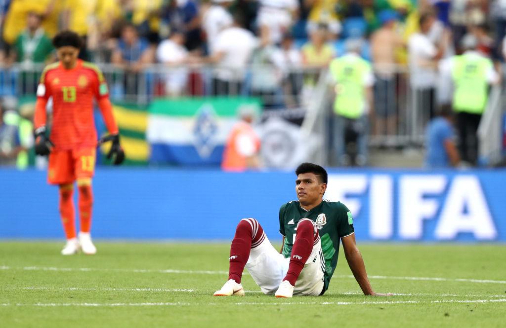 Para despedir el año: ¿Qué equipos y deportistas fueron los más tuiteados en México?