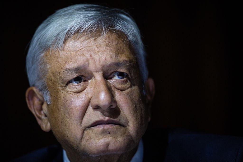 La extraña maldición presidencial: AMLO eliminaría al América y llevaría al Toluca a la Final