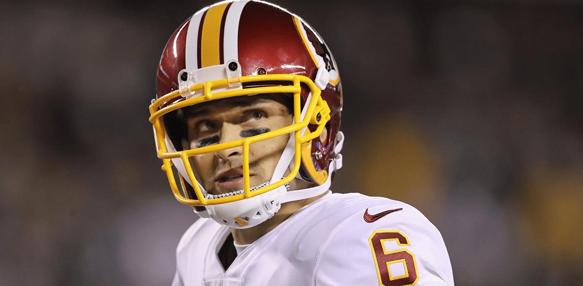 7 puntos para resumir la Semana 13 de la NFL
