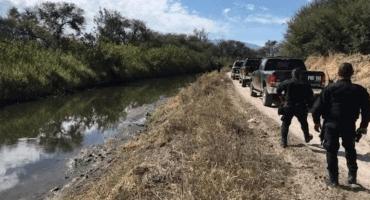 Hallan el cuerpo sin vida de estudiante desaparecido en Jalisco