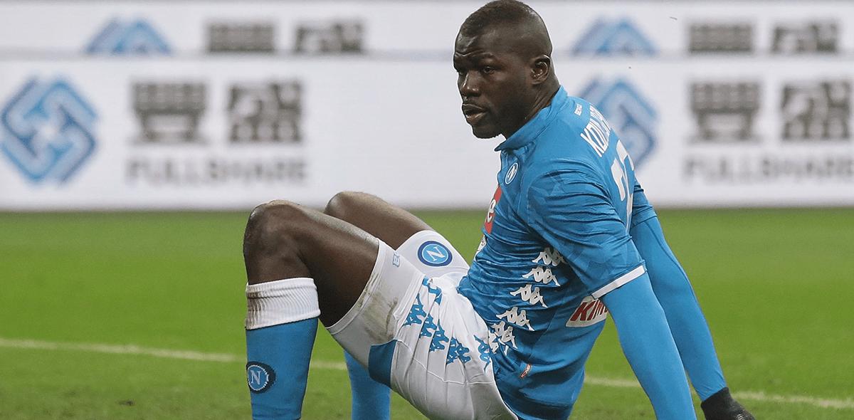 ¡Ya basta! Murió aficionado del Inter por enfrentamientos con aficionados del Napoli