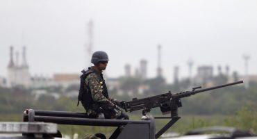 EU pide no visitar 5 estados mexicanos por inseguridad; otros 11 tienen nivel 3 de alerta de viaje