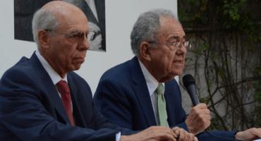 Trabajos en el NAIM continuarán hasta el 4 de enero: Espriú