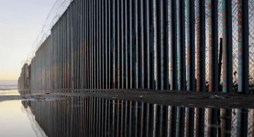 Fallece niño migrante bajo custodia de Estados Unidos en la Frontera