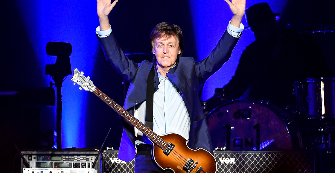 asaltan-casa-londres-paul-mccartney