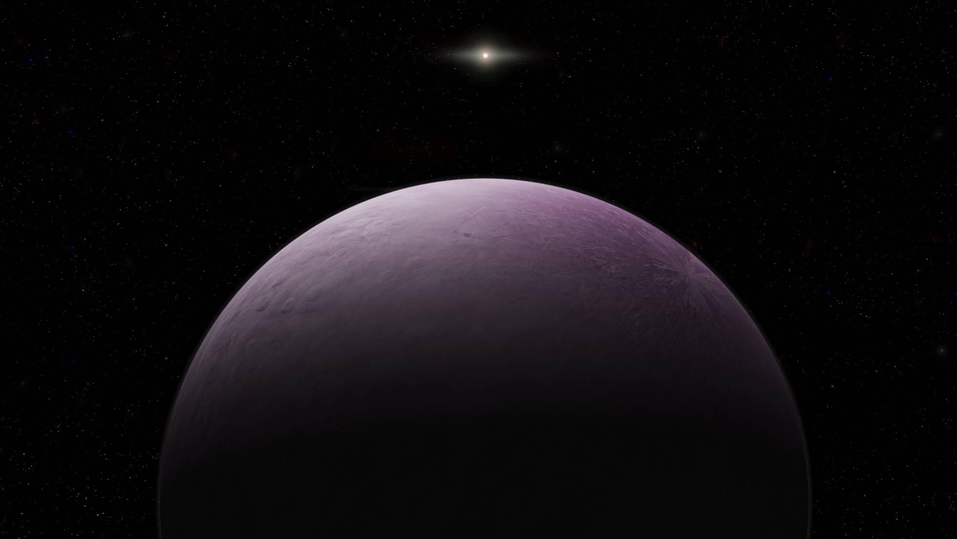 descubren-planeta-mas-lejano-sistema-solar