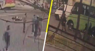 'Héroes sin capa', en Iztapalapa y Azcapotzalco estos policías arriesgaron su vida para detener a delincuentes