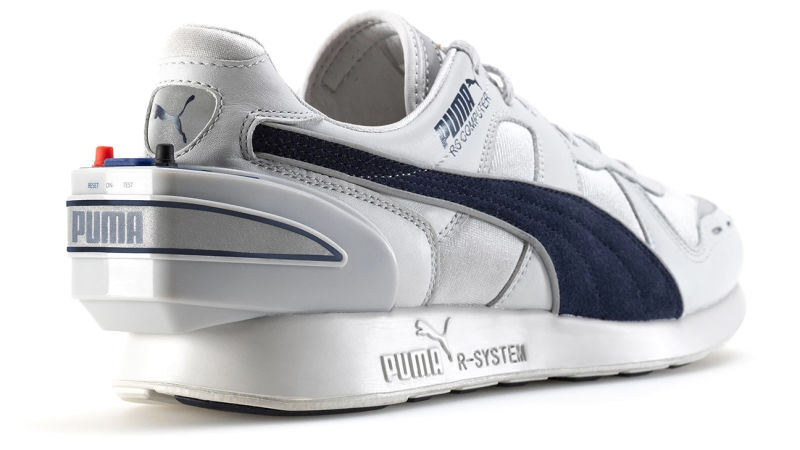 puma-relanzara-tenis-inteligentes-1986-wearables