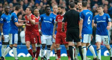 QUIZ: ¿Qué tanto sabes del Derbi de Merseyside entre el Liverpool y el Everton?