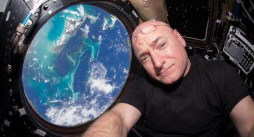 Según un Astronauta, este es el olor del espacio exterior