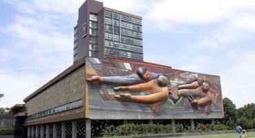 ¡Va con todo! La UNAM anuncia nuevas licenciaturas para el 2019