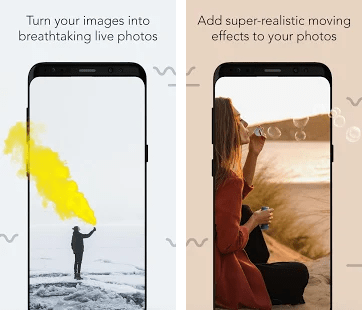 apps-android-ios-google-apple-del-año-2018