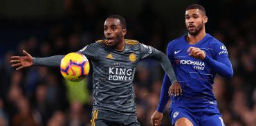 Sigue EN VIVO el Boxing Day de la Premier League