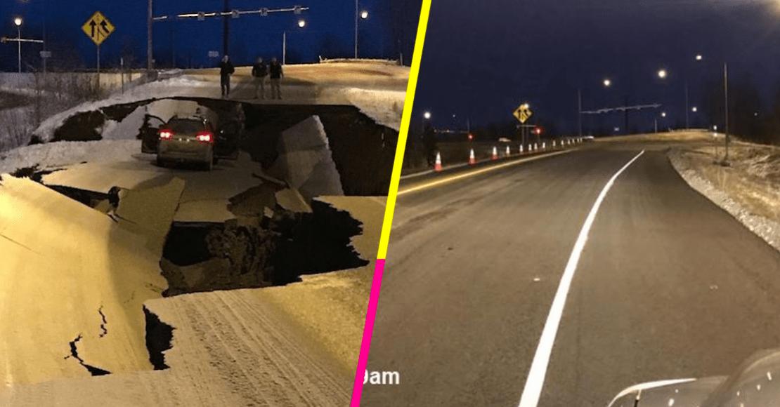 alaska-sismo-reconstruccion-calle-fotos