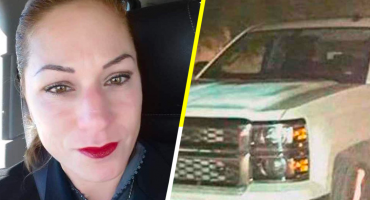 Olga Gabriela Kobel, alcaldesa de Juárez, Coahuila, es hallada muerta