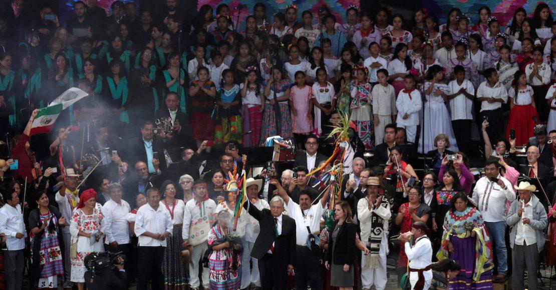 amlo-ceremonia-baston-mando-indigena-zocalo-destacada