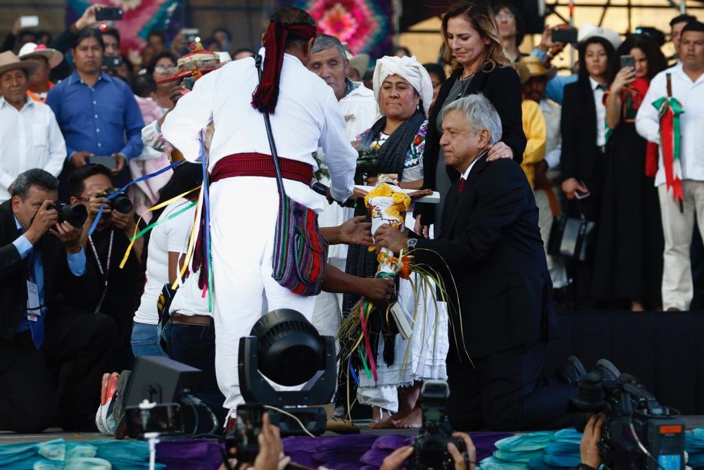 amlo-ceremonia-entrega-baston-mando-01