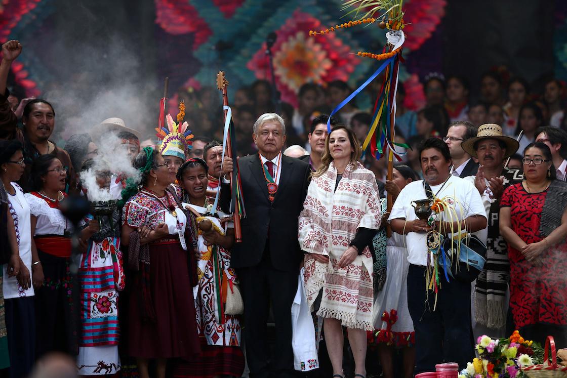amlo-toma-protesta-mexico-fotos-2018